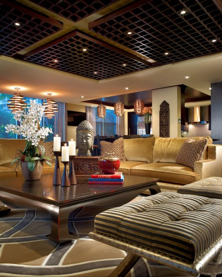 ... Who Remains One Of The Leading Providers Of South Floridau0027s Most  Opulent Residences. With His Intimate Understanding Of The Best Designs On  The Market, ...