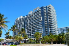 Two Properties, One Event – William's Exclusive Open House at The W South Beach