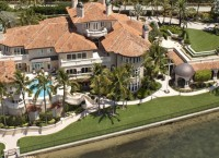 Palm Beach Luxury Homes and Mansions